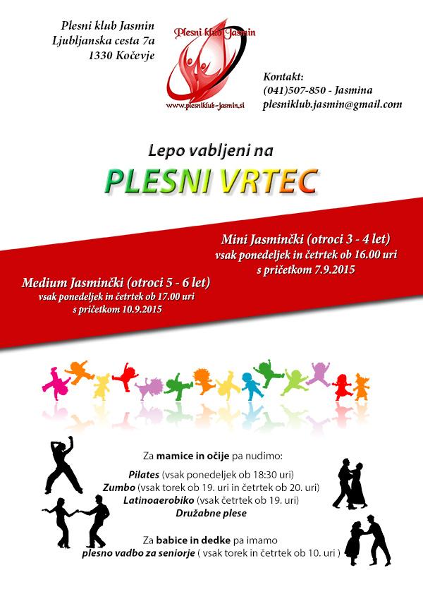 plesni_vrtec_web